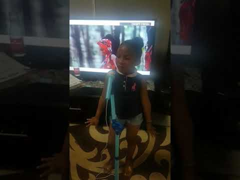 African queen by thabsie mp3 mp4 hd video, download and watch.
