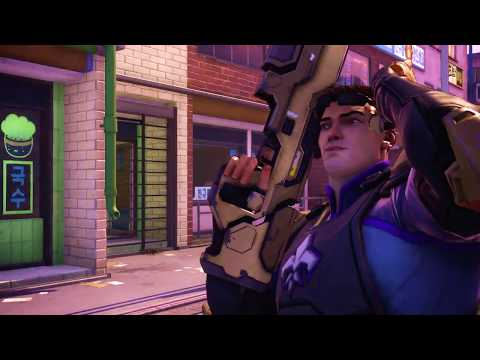 Buy Agents Of Mayhem Only At Game Game