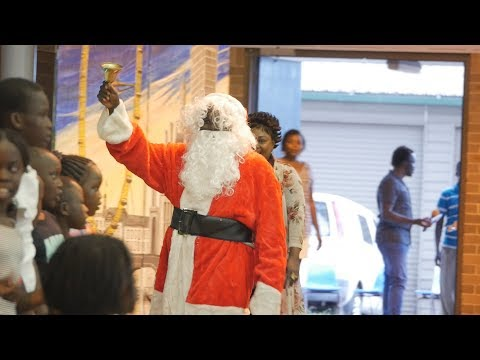 Download ECWA Christmas & New Year Festival HD Mp4 3GP Video and MP3