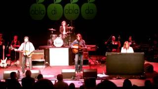 Ob-La-Di, Ob-La-Da - Bootleg Beatles - 31-03-15