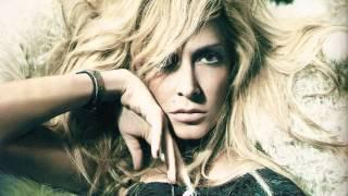 Anna Vissi - Get Out (HQ)
