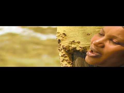 Loise Kim - NINDOKA (Official Music Video)