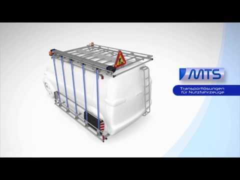 MTS-Video-Deutsch