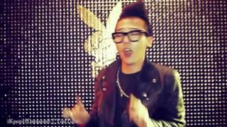 ◀[SUBS] GD & TOP ★ HIGH HIGH [MV Español & English]