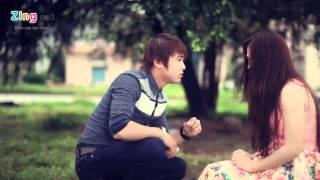 Xa Chữ Hạnh Phúc   Lưu Thiên Phú   (Offical MV)