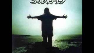 Eye For An Eye - Soulfly