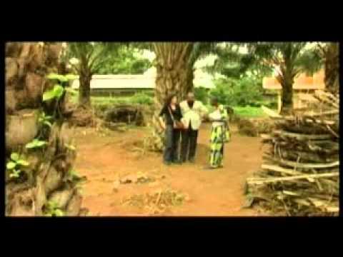 Film Beninois: Le Choc 1