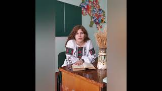 #ЛесяУкраїнка_РТО#УС_ ПТО_Дніпропетровщина