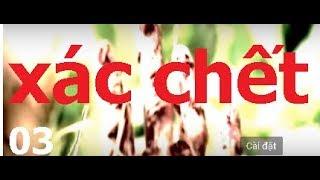 nhung-quai-vat-tu-long-dat-2-phim-kinh-di-xac-chet-3