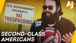 Should U.S. Territories Like Guam Be Independent? | AJ+