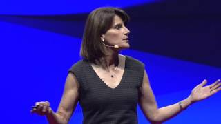 After watching this, your brain will not be the same | Lara Boyd | TEDxVancouver | Kholo.pk