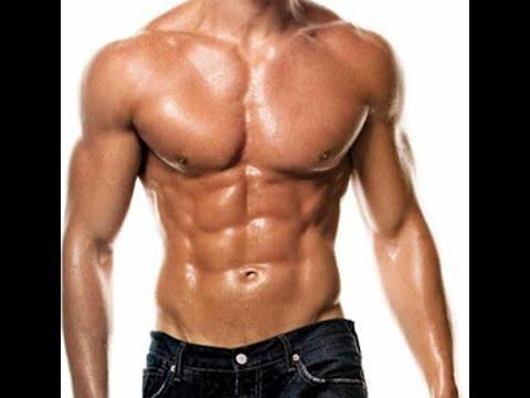 Psikolog tentang berat badan