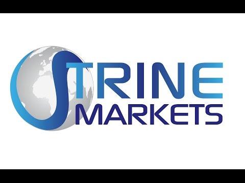 Курс по торговле опционами на бирже