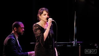 Blue Note At 75, The Concert: Norah Jones