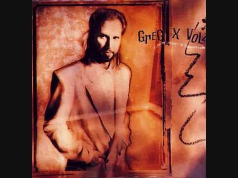 Dream On (1988) (Song) by Greg X. Volz