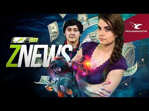 ZNews #2