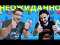Видеообзор Fall Guys: Ultimate Knockout от iXBT games