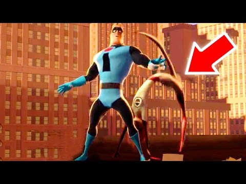8 Disney Momente - Die nur Erwachsene verstehen!