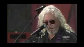 Arlo Guthrie - (All 16 minutes of) Alice's Restaurant