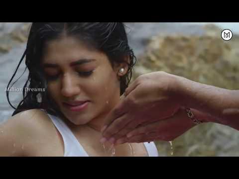 Hot WhatsApp Status Video 2018 💖💖 #hot #romantic #bolywood #sexy #hot