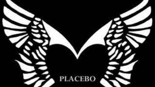 Placebo - Secret Song - First Album