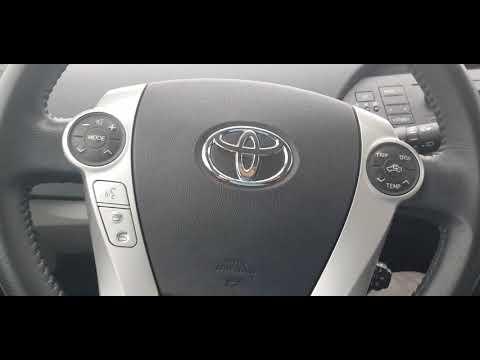 Renault trafic das Benzin