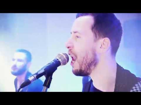 SARAFAN BAND музичний гурт, відео 8