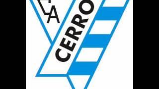 Musik-Video-Miniaturansicht zu Anthem of Club Atletico Cerro Songtext von Soccer Anthems Uruguay