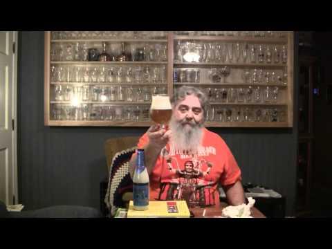 Medicina per la codificazione per alcool a