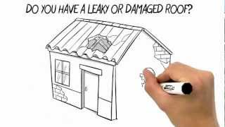 preview picture of video 'Coventry Roofers - How To Choose The Right Roofers In Coventry'
