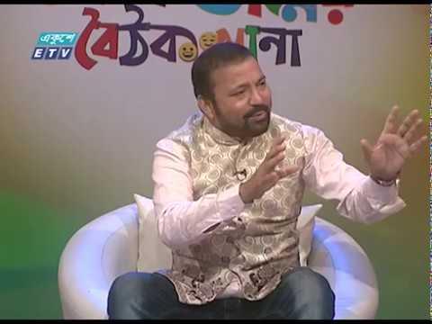 স্ত্রীর তালাক পেয়ে কি খুঁশি হয়েছেন সিদ্দীক   ETV Entertainment