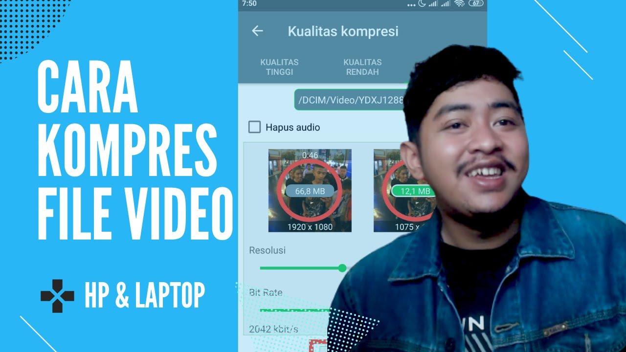 YouTube Video: LNQVTMGAT0w