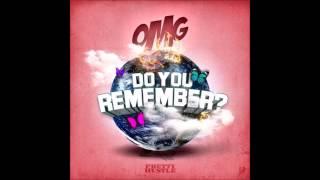"OMG Girlz ""Do You Remember"" Lyrics (In Description)"