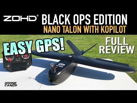 $45-easy-gps--zohd-nano-talon-black-op-amp-kopilot--review-amp-flights