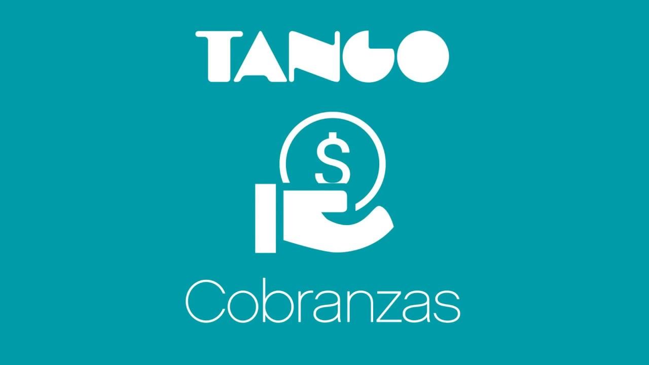 Tango Cobranzas