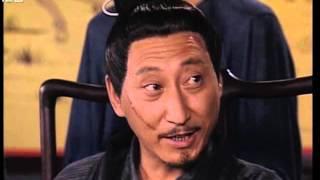 ATV〔粵語清晰〕少年英雄方世玉 33 張衛健