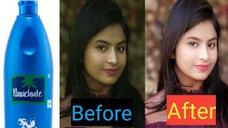 How to Use Coconut oil To Get Fair Skin at Home  Permanent Skin Whitening With Coconut Oil 100% work