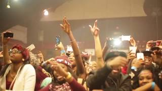 Kenady Ent Presents  Migos Dab Season With Djtyggaty  Shot By ZachWarrenFilms