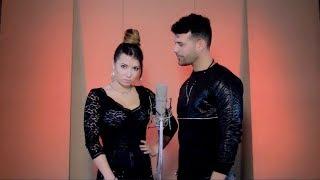 Un Año - Sebastián Yatra & Reik (Flamencover by Yessia & David Correas)