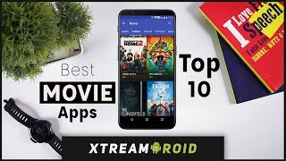 Best Movie Websites - Top 10 List
