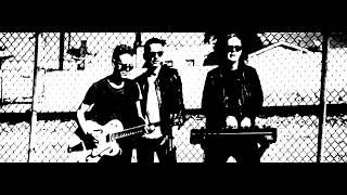 Depeche Mode: So Much Love