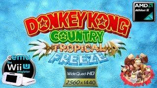 mario kart cemu freeze - मुफ्त ऑनलाइन वीडियो