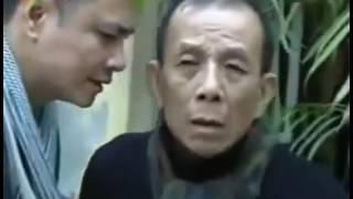 Hài Tết 2017 Đặt Tên Cho Con Tự Long Phim Hài Tết Mới Hay Nhất 2017