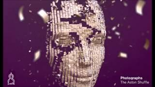 No Place Like Home - The Ashton Shuffle Feat. Kaelyn Behr