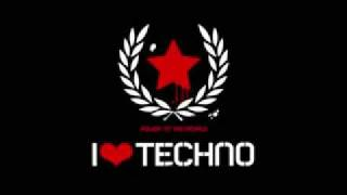 techno 2009 new best techno song ever