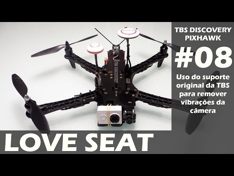 drone-tbs-discovery-pixhawk--vídeo-08--tirando-as-vibrações-dos-vídeos