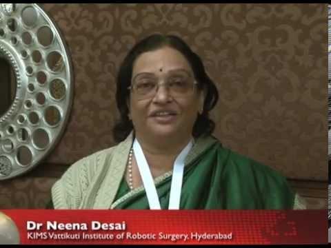 Dr.Ali Zamir Khan, Dr. Judith Lin, Dr. Kavita, Dr. Savita Desai, Dr. Neena Desai