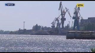 В Африке при загадочных обстоятельствах умерли двое украинских моряков
