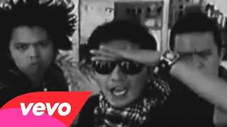IYOTUBE - Lord Patawad - Bassilyo with Moymoy Palaboy  (Bubble Gang)
