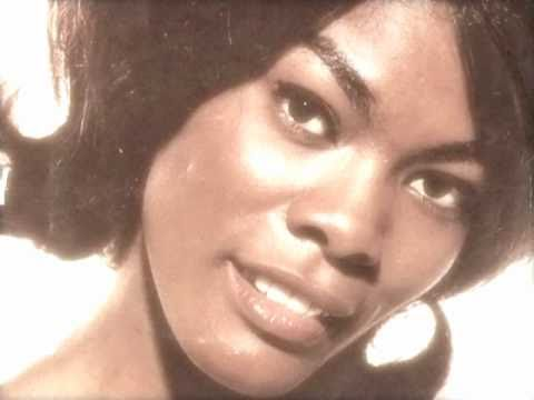 Close to you - Dionne Warwick